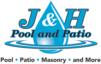 J & H Pool and Patio